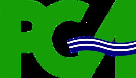 Patel-Green-Assoc-Logo-e1516806655544.pn