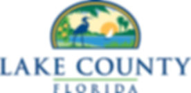 Lake-County-logo.jpg