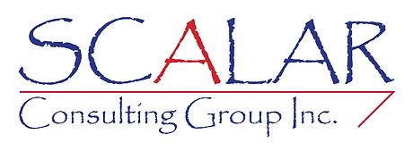 scalar-logo.png