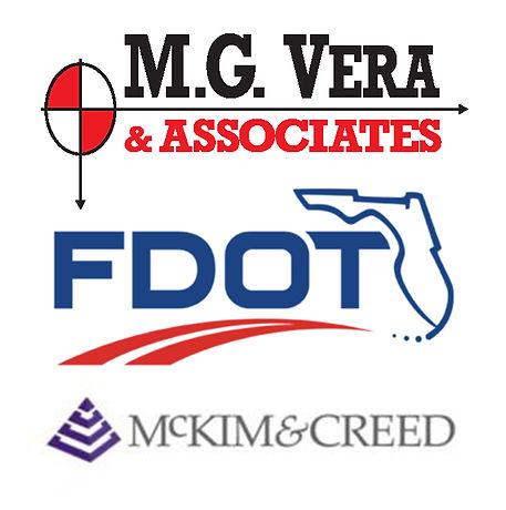 MGV MKC FDOT.jpg