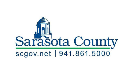sarasota-county-logo-640x360.jpg