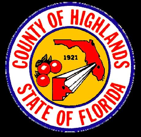 Highlands County - logo_no background.pn