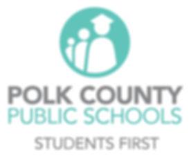 Polk Conty School Board.jpg