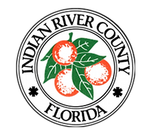 Indian-River-County-300x276.png