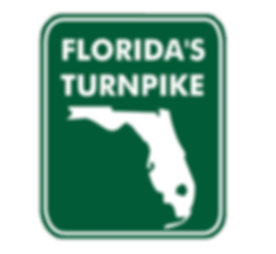 turnpike-300x276.png
