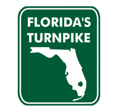 turnpike-300x276.png