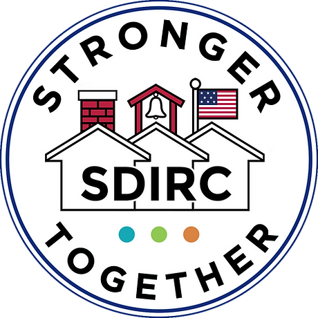 SDIRC 2020 Logo.png