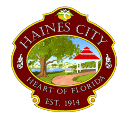 Haines-City-300x276.png