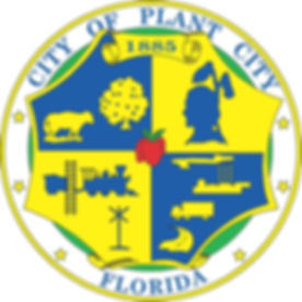City-of-Plant-City-Logo.jpg