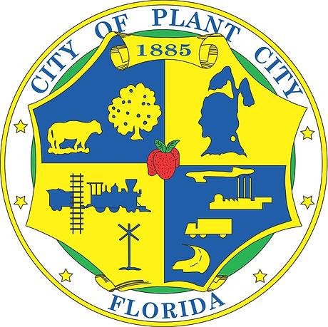 City-of-Plant-City-Logo.jpg