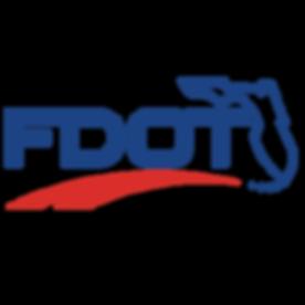 FDOT_website-300x300.png