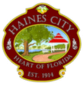 Haines City Logo - Large Color.jpg