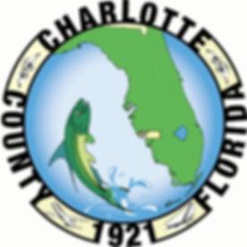 charlotte county logo.jpg