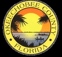 Okeechobee-300x276.png