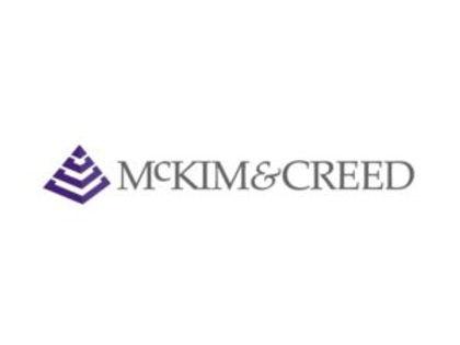 McKim-Creed-logo-300x225.jpg