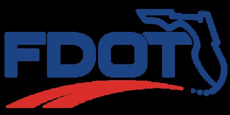 FDOT-e1548277352398.png