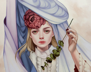 Spoke Art and Juxtapoz Magazine Present: FEMME