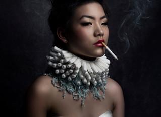 Jenny Boot: The Surrealist Photographer