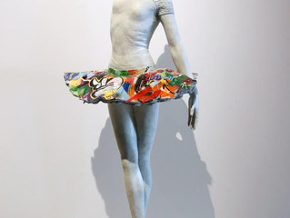 Martin Whatson: Color and Contrast