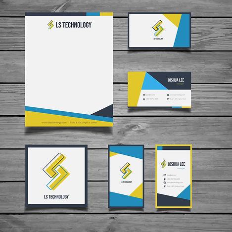 LS-Business.jpg