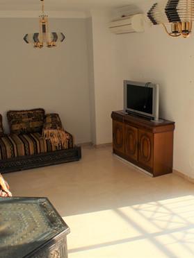 Para la venta / piso en Huétor Vega