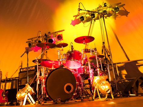 drums-and-lights-P3U9BLY.jpg