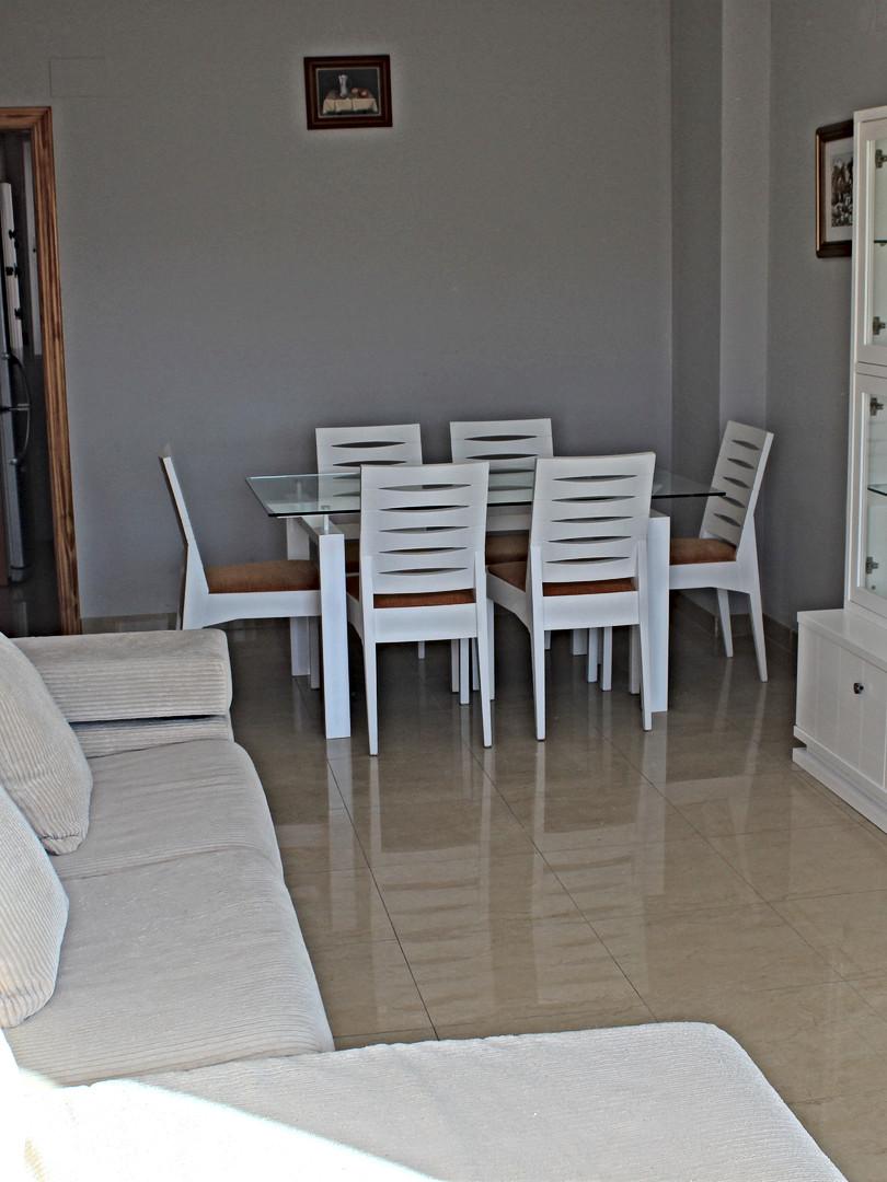 Para alquiler / piso en Armilla