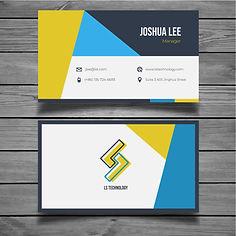 LS-Business-01.jpg