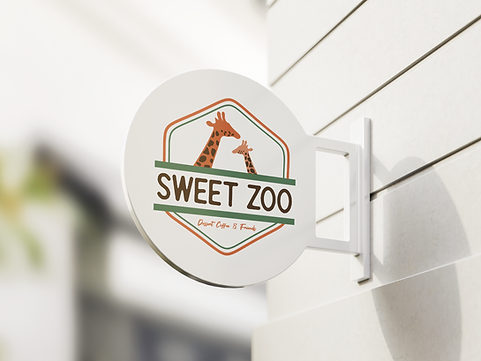 Sweet Zoo Sign.png