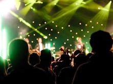 concert-audience-PG2VFZF.jpg