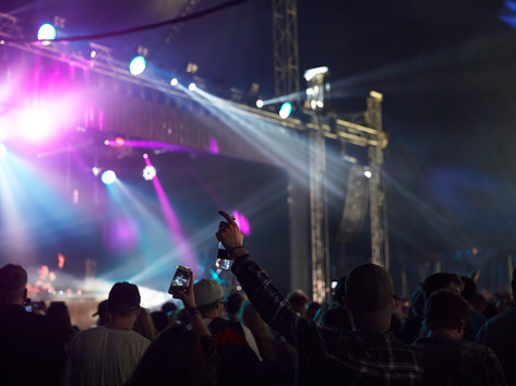 rear-view-of-audience-enjoying-music-fes