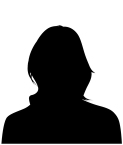 silueta mujer fot carnet.png