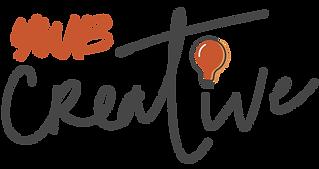YWB Logo-05.png