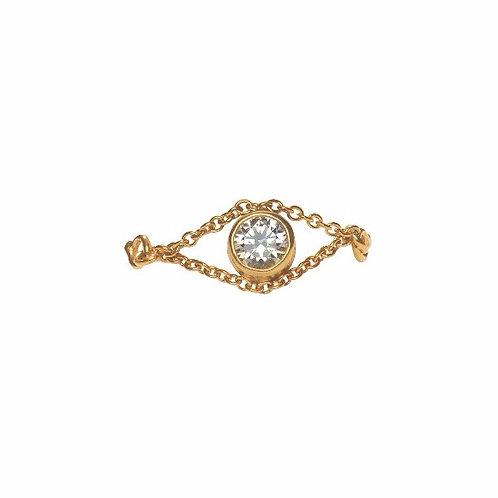 Veza Ring