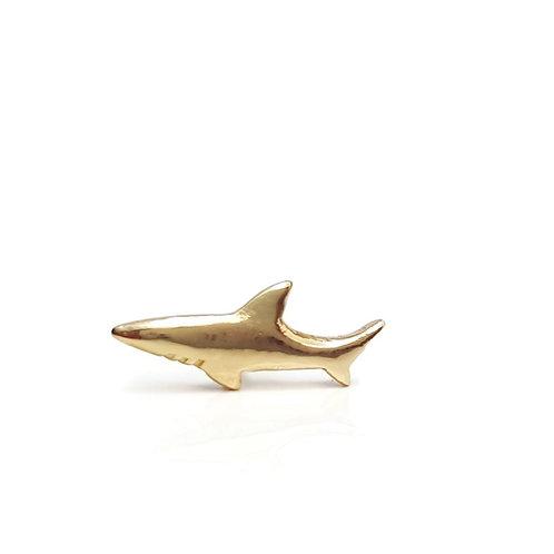 Shark Stud