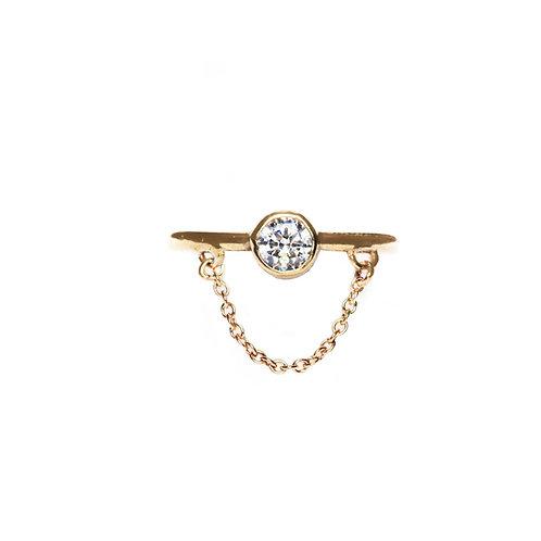 Solara Chain Ring