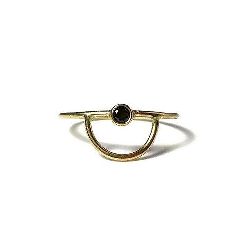 Mini Solara Ring