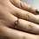 Thumbnail: Emmi Ring