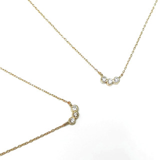 sister necklaces