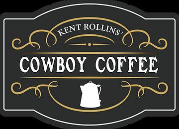 Cowboy Coffee Final.png