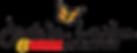 JLevin.Logo.png