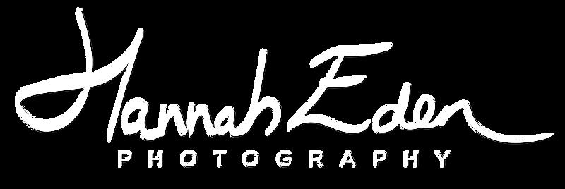 HannahEdenPhoto_Logo_Reverse_DS-01.png