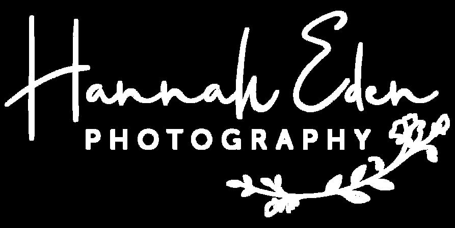3787 - Hannah Eden Photography - Logos_R
