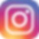 AlpineAngels Instagram