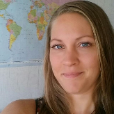 Helena | Meet the nannies | Kitzbuhel Childcare & babysitting