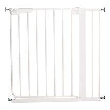 Safetots_Wide_Walkthrough_Gate_Standard_