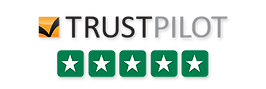 Trut Pilot reviews