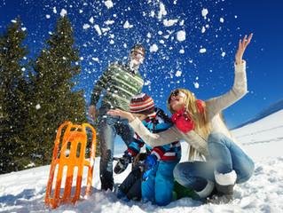 Mayrhofen | St Anton, Kitzbuhel & Mayrhofen | Why are these 3 Austrian resorts so child friendly