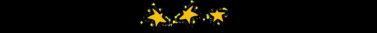 Home-logo-TrennZeichen.png