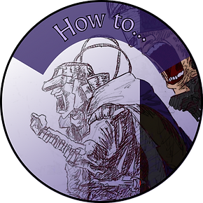 Home_logo3-HowTo.png